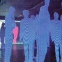アートクロッシング・広島プロジェクト2001