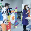 埼玉県立小児医療センター