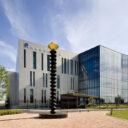 理化学研究所 計算科学研究機構